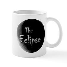 Unique Eclipses Mug