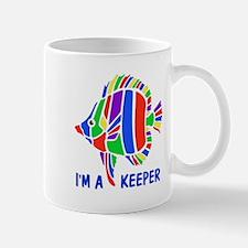 YOU'VE GOT THE BEST Mug