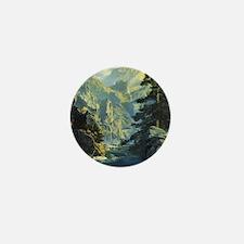 Spirit of Transportation - Parrish (100 pack)