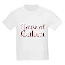 House of Cullen T-Shirt