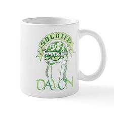 Davon shop Mug