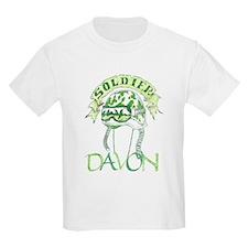 Davon shop T-Shirt