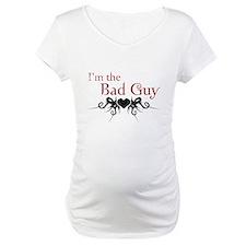 I'm the Bad Guy Shirt