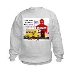 LRE Sweatshirt