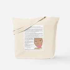 Unique Pride joy Tote Bag