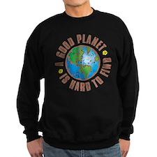 Good Planet - Sweatshirt