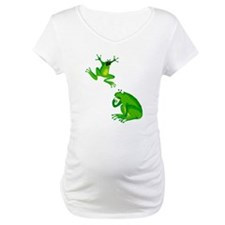 frogs Shirt