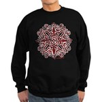 Outdoor Energy Sweatshirt (dark)
