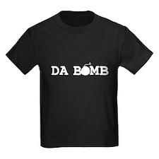Da Bomb T