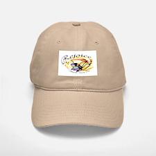 Rejoice Simchat Torah 5766 Baseball Baseball Cap