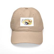 Rejoice Simchat Torah 5766 Baseball Cap