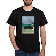 Cute Iii corps T-Shirt