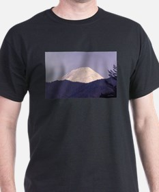 Mt. Saint Helens T-Shirt