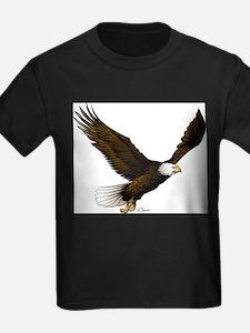 American Eagle T