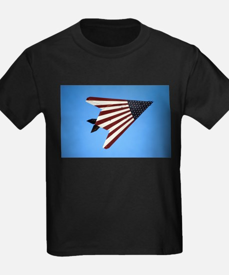 Freedom Fighter T