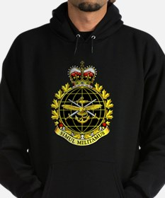 Joint Operations Command Hoodie