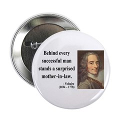 Voltaire 17 2.25