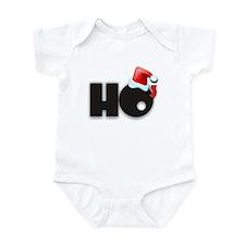 Ho3 Infant Bodysuit