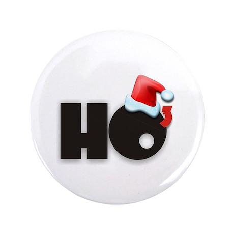 "Ho3 3.5"" Button"