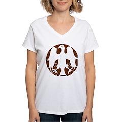 Tribal Eagle Shirt
