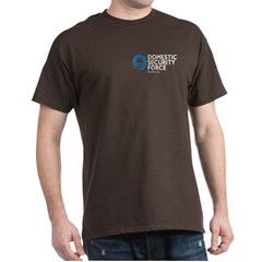 Domestic Security Force T-Shirt