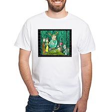 Falstaff Shirt