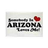 Arizona vintage Single