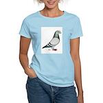 American Show Racer Women's Light T-Shirt