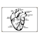Heart Full Banner