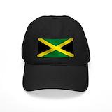 Jamaica Hats & Caps