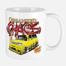 1XB2C Mug