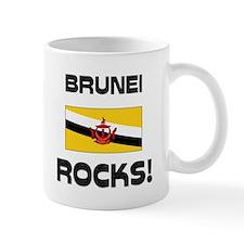 Brunei Rocks! Mug