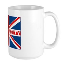 I want bitty Mug