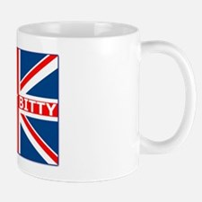 I want bitty Mug