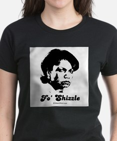 FO SHIZZLE - Tee