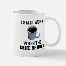 COFFEE LOVER/ADDICT Mug