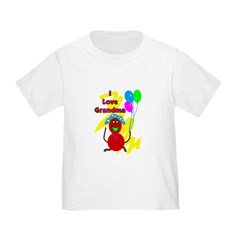 Kids Toddlers Infants T