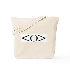 Cute Alia Tote Bag