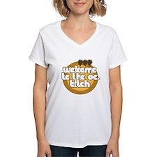 Cool Seth cohen Shirt
