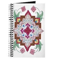 Mediterranean Tile Journal