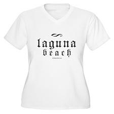 Laguna Beach - T-Shirt