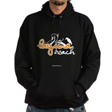 Laguna Beach - Hoody