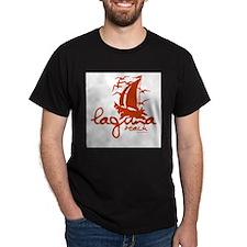 Laguna Beach ~ T-Shirt