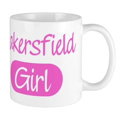 bakersfield girls Find where is bakersfield located in california, usa with the help of a map  showing the exact geographical location of bakersfield.
