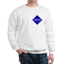 USPFC Sweatshirt