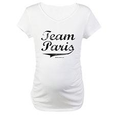 Team Paris Shirt
