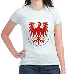 Brandenburg Coat Of Arms T