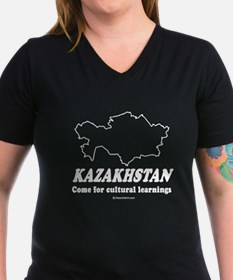 Cute Eastern europe Shirt