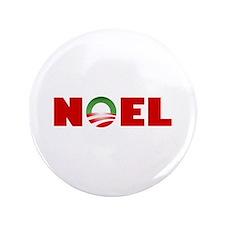 "NOEL 3.5"" Button"