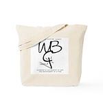 WBC - Tote Bag